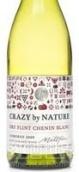 米尔顿天性疯狂白诗南白葡萄酒(Millton Crazy by Nature Dry Flint Chenin Blanc,Gisborne,New ...)