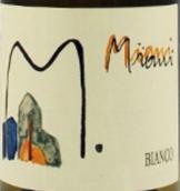 米亚尼酒庄(弗留利东山)干白葡萄酒(Miani Bianco, Colli Orientali del Friuli, Italy)