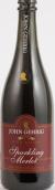 约翰格里克梅洛起泡酒(John Gehrig Wines Sparkling Merlot,King Valley,Australia)