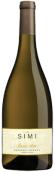 思美酒窖1876干白葡萄酒(Simi Winery Cuvee 1876 White Wine,Sonoma County,USA)