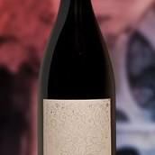 污衣黑皮诺干红葡萄酒(Dirty Laundry Vineyard Pinot Noir,Okanagan Valley,Canada)