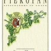 佩尔洛盘经典苏瓦韦干白葡萄酒(Pieropan Classico Soave,Veneto,Italy)