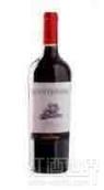 卡萨•多诺索两百年特级珍藏佳美娜干红葡萄酒(Casa Donoso Bicentenario Gran Reserve Carmenere,Maule Valley...)