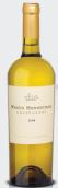 尼托圣蒂尼霞多丽白葡萄酒(Nieto Senetiner Chardonnay, Mendoza, Argentina)