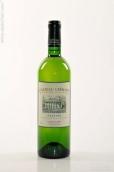克雷马德酒庄干白葡萄酒(Chateau Cremade Blanc,Palette,France)