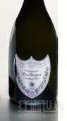 酩悦唐•培里侬婚礼香槟(Moet&Chandon Dom Perignon Wedding,Champagne,France)