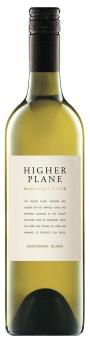 普拉内酒庄长相思干红葡萄酒(Higher Plane Sauvignon Blanc,Margaret River,Western ...)