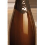 奈尔乐卢瓦尔河白狼幻想起泡酒(Domaine de Nerleux Cremant de Loire La Folie des Loups Blanc...)
