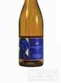 尤宁维尔传承干白葡萄酒(Unionville Vineyards Heritage White,New Jersey,USA)
