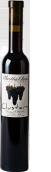 玛莎·克莱拉成串干红葡萄酒(Martha Clara Vineyards Clusters Dessert Wine,North Fork of ...)