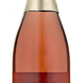 智者粉色露珠黑皮诺桃红起泡酒(Wise Wines The Pink Bead Pinot Noir Sparkling,Margaret River...)