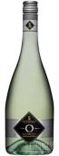 若诗庄园O系列起泡酒(Rosemount Estate O Sparkling, Australia)