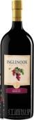 伊哥诺酒庄梅洛干红葡萄酒(Inglenook Merlot, California, USA)