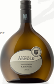 威廉•阿诺德兰德萨克肯纳白葡萄酒(Weingut Wilhelm Arnold Randersacker Kerner,Franken,Germany)