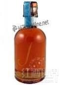 J梨子利口酒(J Vineyards&Winery Pear Liquor,California,USA)