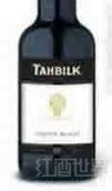 德宝麝香利口酒(Tahbilk Liqueur Muscat,Central Victoria,Australia)