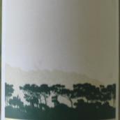 曼达岬玛珊-瑚珊干白葡萄酒(Cape Mentelle Marsanne-Roussanne,Margaret River,Australia)