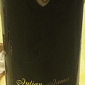 塔利贾里奇酒庄朱莉安·詹姆斯系列西拉-歌海娜利口酒(Talijancich Julian James Red Liqueur Shiraz-Grenache,Swan ...)