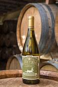 埃奇菲尔德兔子白葡萄酒(Edgefield Winery White Rabbit,Oregon,USA)