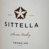 斯特雅SV华帝露白葡萄酒(Sittella Winery SV Verdelho,Swan District,Australia)