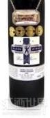 澳圣赤霞珠干红葡萄酒(Olsen Wines Cabernet Sauvignon, Yarra Valley, Australia)