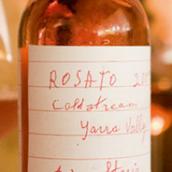 迪斯塔肖桃红葡萄酒(Di Stasio Rosato,Yarra Valley,Australia)