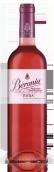 贝罗尼亚伽马经典桃红葡萄酒(Bodegas Beronia Gama Clasica Rosdo,Rioja,Spain)