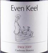普尔佩罗堪培拉西拉干红葡萄酒(Polperro Wines Canberra District Shiraz,Mornington Peninsula...)