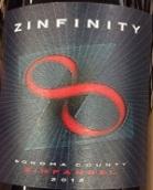 奥迪米诺酒庄无限系列仙粉黛混酿干红葡萄酒(Ottimino Zinfinity Zinfandel Blend,Sonoma County,USA)