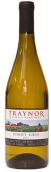 特雷纳酒庄灰皮诺干白葡萄酒(TraynorFamilyPinot Gris,Prince Edward County,Canada)