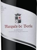 拉莫斯酒庄马奎博巴干红葡萄酒(Joao Portugal Ramos Marques de Borba Tinto,Alentejo,Portugal)