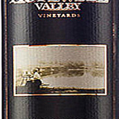 霍普韦尔谷酒庄巧克力波特风格红葡萄酒(Hopewell Valley Vineyards Chocolate Porto Rosso Red Port,New...)