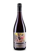 山峰佳美红葡萄酒(Ridgecrest Vineyards Gamay Noir,Oregon,USA)