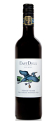 钻石伊斯戴尔黑皮诺干红葡萄酒(Diamond Estates EastDell Pinot Noir, Canada, Okanagan Valley, Canada)