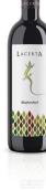 蝎虎座蓝佛朗克干红葡萄酒(Lacerta Winery Blaufraenkisch,Romania)
