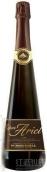 夏丘金字塔西柏阿瑞尔起泡酒(Summerhill Pyramid Winery Cipes Ariel, Okanagan Valley, Canada)