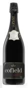 科菲尔德西拉起泡酒(Cofield Sparkling Shiraz,Rutherglen,Australia)