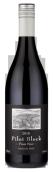 庞德领航区黑皮诺干白葡萄酒(Chain of Ponds Pilot Block Pinot Noir,Adelaide Hills,...)