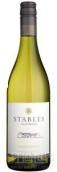 拉瓦斯泰博霞多丽干白葡萄酒(Ngatarawa Stables Chardonnay,Hawke's Bay,New Zealand)