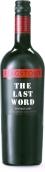 旗岩最新成就波特风格加强酒(Flagstone The Last Word Port, Western Cape, South Africa)