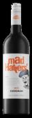 博维力疯狂海特佳丽酿干红葡萄酒(Bovlei Cellar Mad Hatters' Carignan,Wellington,South Africa)