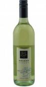 仙乐都神龙长相思赛美蓉混酿干白葡萄酒(Xanadu Dragon Sauvignon Blanc - Semillon, Margaret River, Australia)