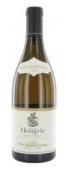 莎普蒂尔酒庄干白葡萄酒(圣佩雷)(M.Chapoutier,Saint-Peray,France)