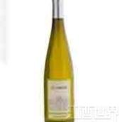 比特莫白诗南白葡萄酒(Biltmore Estate Chenin Blanc,North Carolina,USA)