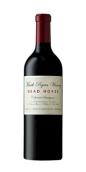 "马克瑞安""死马""赤霞珠干红葡萄酒(Mark Ryan Winery Dead Horse Cabernet Sauvignon, Red Mountain, USA)"
