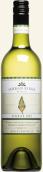 佳涵桥维欧尼干白葡萄酒(Jarrah Ridge Wines Viognier, Swan Valley, Australia)