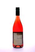 罗富酒庄赛格伊干型桃红葡萄酒(Rochford Wines Saignee(Rose),Yarra Valley,Australia)