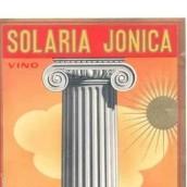 Antonio Ferrari Solaria Jonica,Puglia,Italy