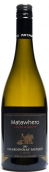玛塔维洛教堂默斯彻霞多丽干白葡萄酒(Matawhero Church House Chardonnay Musque,Gisborne,New ...)
