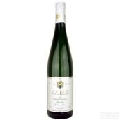 安德鲁斯·莱贝尔酒庄SL雷司令晚收干白葡萄酒(Weingut Andreas Laible SL Durbacher Plauelrain Riesling Spatlese Trocken, Baden, Germany)